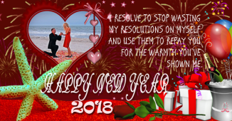 new year greetings 2018 the app includes various greeting cards now you can send the unique greetings cards especially happy new year 2018 and wish to your
